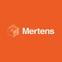 Mertens Bouw