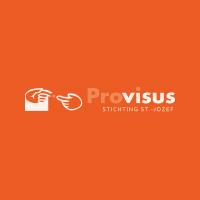 Provisus